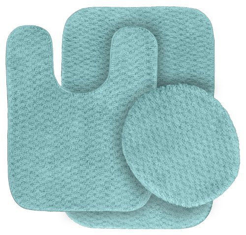 Disposable Changing Pads front-105969