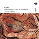 Dvorak Symphony No. 9 'from The New World'