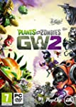Plants vs Zombies: Garden Warfare 2 (...