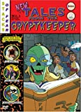 echange, troc Tales From Cryptkeeper: Stacks of Fear (Edit) [Import USA Zone 1]