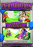 Enchanted Tales: Snow White/Beauty And The Beast [DVD]