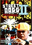 echange, troc Street Dogg 2: The Adventure Continues [Import USA Zone 1]