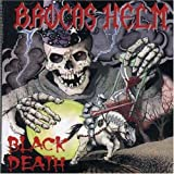 "Black Deathvon ""Brocas Helm"""