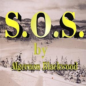 S. 0. S. Audiobook