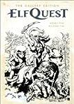 Elfquest: The Original Quest Gallery...