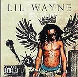 echange, troc Lil Wayne, Kate Perry - Something For The Radio 29