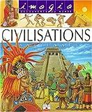 """Afficher """"Civilisations anciennes"""""""