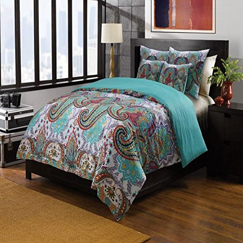 Pottery Barn Twin Beds 175252 front