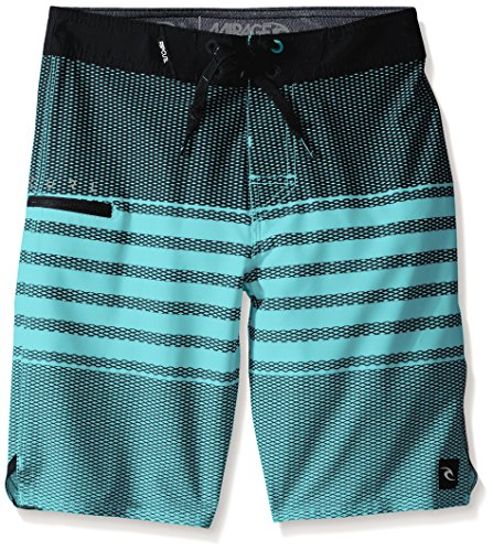 rip-curl-big-boys-mirage-game-boardshort-teal-28