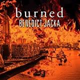 Burned: Alex Verus, Book 7