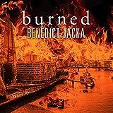 Burned: Alex Verus, Book 7