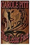 The Cedar Face: DI Jewell book 3 (DI Elizabeth Jewell series)