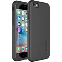 iVAPO Dual Layers iPhone 6s Plus Case