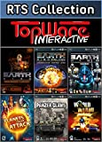 TopWare RTS Collection [Online Game Code]