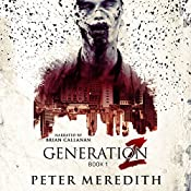 Generation Z | [Peter Meredith]