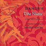 Dante's Vita Nuova | Dante Alighieri