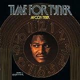 Time For Tyner [LP]