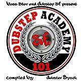 echange, troc Various Artists - Debstep Academy 101: San Francisco