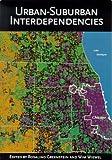 Urban-Suburban Interdependencies