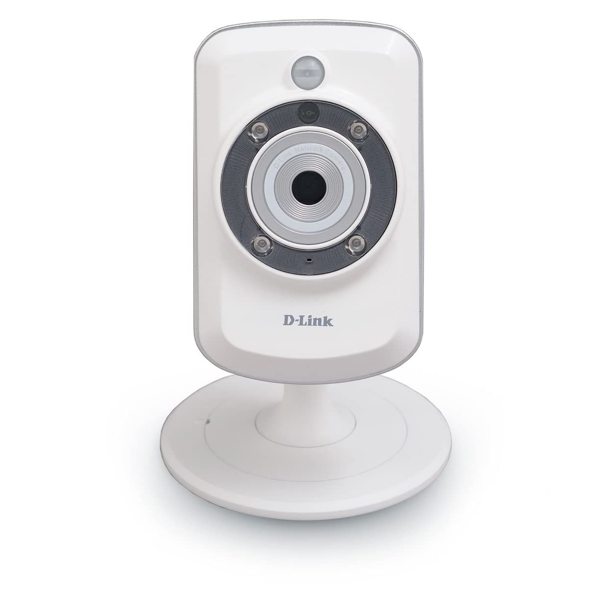 d link dcs 942l network camera deal of the day. Black Bedroom Furniture Sets. Home Design Ideas