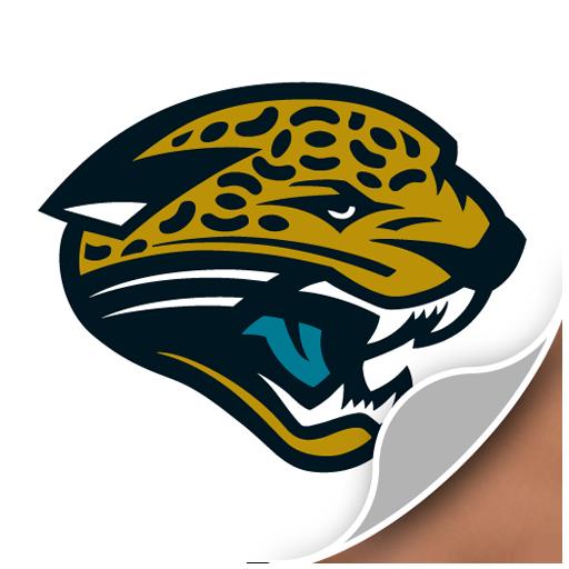 Jacksonville jaguars swimming pool gear jaguars swimming - Jacksonville jaguars swimming pool ...