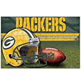 NFL Green Bay Packers 150-Piece Team Puz...