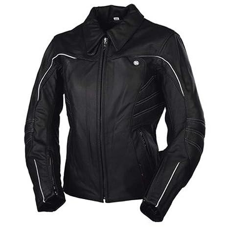 IXS laila veste pour femme