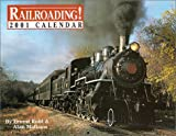 img - for Railroading book / textbook / text book