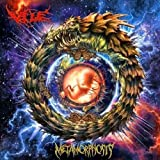 Metamorphosis by Willowtip (2011-11-15)