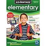 Elementary Advantage [Download]