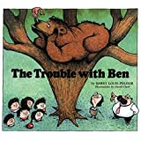 The Trouble with Ben
