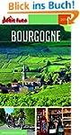 Bourgogne 2016 Petit Fut� (avec carte...