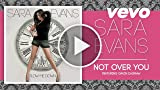 Sara Evans feat. Gavin DeGraw - Not Over You (feat...