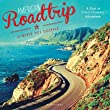 American Road Trip 2015 Calendar: A Year in Cross Country Adventure