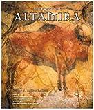 The Cave of Altamira