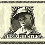 Legal Hustle ~ Cormega