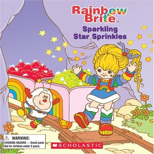 rainbow-brite-sparkling-star-sprinkles