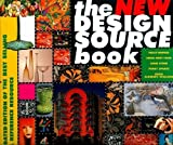 img - for The New Design Source Book book / textbook / text book