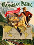 Canadian Pacific: The Golden Age of T...