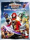 Power Rangers Super Megaforce: Vol 1 Earth Fights [Import]