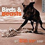 Birds & Beasts: Music by Martyn Bennett & Fraser Fifield (Mr McFall's Chamber)