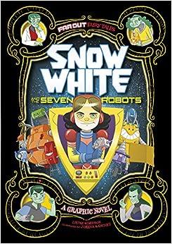 Louise Simonson, Jimena Sanchez S.: 9781434296528: Amazon.com: Books