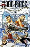 "Afficher ""One piece n° 37 Tom"""