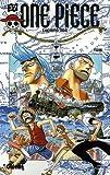 echange, troc Eiichirô Oda - One Piece, Tome 37 : Tom