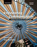 Engineering Communication: From Principles to Practice (0195446925) by Irish, Robert