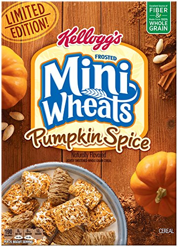 kelloggs-frosted-mini-wheats-pumpkin-spice-cereal