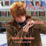 A Boy Toy for Christmas | Mark A. Roeder