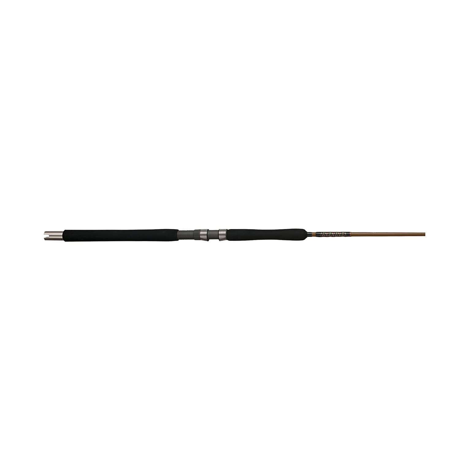 The Best Jig Rod For That Perfect Fishing Adventure 2018
