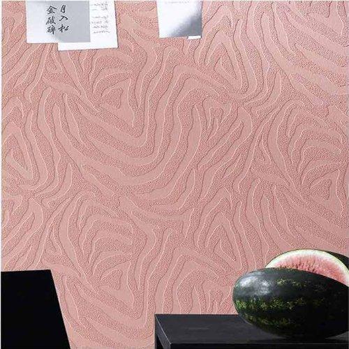 Florale Tapeten G?nstig : Pics Photos – Designer Tapeten Mit 3d Effekt Florale Und Glasgeschirr