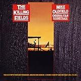 Killing Fields by Oldfield, Mike (2008-01-13)